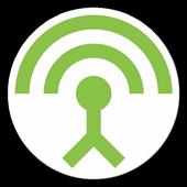 JioSpeed increase icon