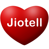 Jiotell icon