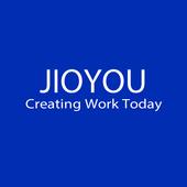 Jioyou Malaysia Job icon
