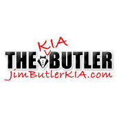 Jim Butler Kia DealerApp icon