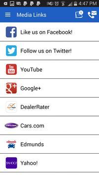 Jim Keim Ford DealerApp apk screenshot