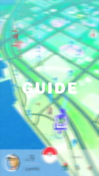 Aimer for Pokemon Go guide apk screenshot