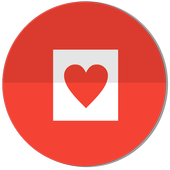GreetMe: Greeting Cards icon