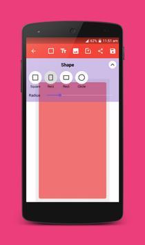 GreetMe: Greeting Cards apk screenshot