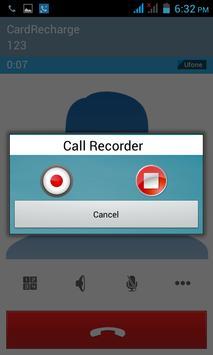 Auto Call Recording & Forward apk screenshot