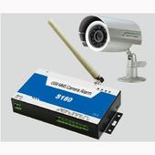 S180 GSM MMS Camera Alarm icon