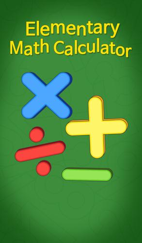 "elementary arithmetic and calculator 33 responses to ""why so many elementary students aren't mastering basic math facts — part i (of 2)"" jb says: july 15, 2011 at 8:00 pm 