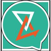 nTalk_IPAGEON icon