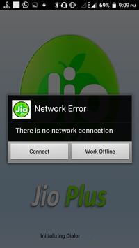 jio Plus apk screenshot
