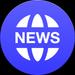 JioXpressNews - Trending News APK