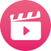 JioCinema Movies TV Music APK