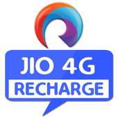 Free Data From Jio icon