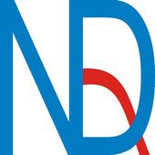 NDR icon