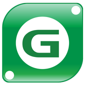 GIGAPOD icon