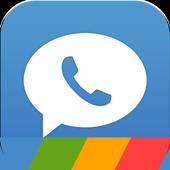 음성채팅 노리톡-실시간 채팅은 기본! icon