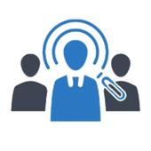 Lead Market - LeadSearchEngine icon