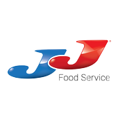 JJFood icon