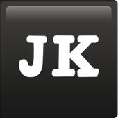 J.K. Cement Uphaar Token App icon