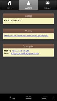 Aliyatha Kolangal apk screenshot