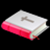 Bible Passages icon