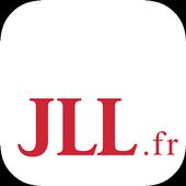 JLL.FR icon