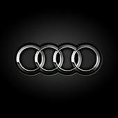 아우디 매니아 - 오만앱 icon