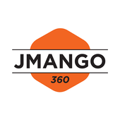 JMango360 Preview icon