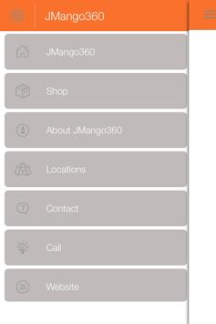JMango360 Preview apk screenshot
