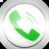 International Dialer icon
