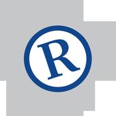 Búsquedas ONAPI icon
