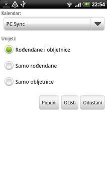 Rodjos apk screenshot