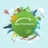 New Frontiers Travel Jobs icon