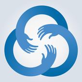 Global Medics icon
