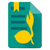 Panduan Pramuka 2016 icon
