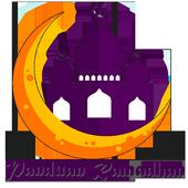 Panduan Ramadhan 2016 icon