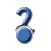 TarjeBus Donde? icon