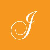 JNext Training & Development icon