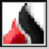 가스경영관리 icon
