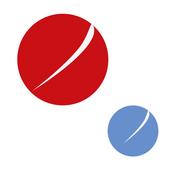 Jobbile Time & Work order icon