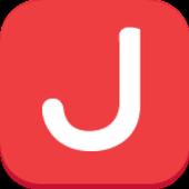 Jobbio icon