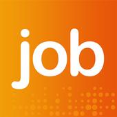 Jobs by JobisJob icon