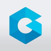 게임잡 - Gamejob icon