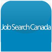 Job Search Canada icon