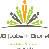 Jobs In Brunei icon