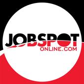 JobSpotOnline icon