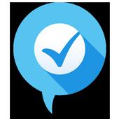 JobTap Team icon