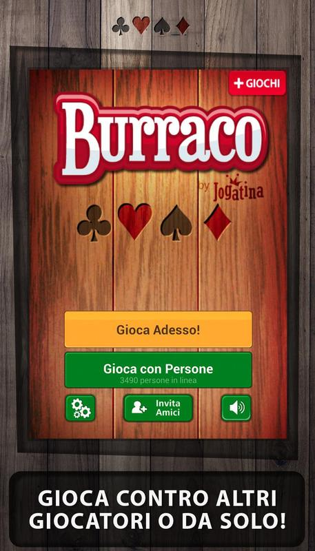 Gioco Speed Dating 2 In Italiano