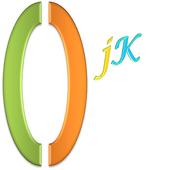 JodohKita - Cari Teman Online icon
