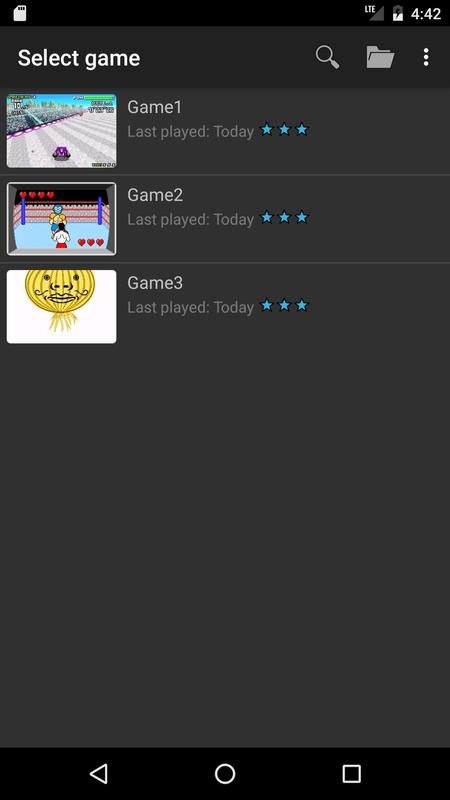 gba android apk download