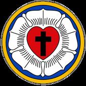 Katekismus Kecil (Lutheran) icon